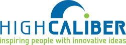 hcl.logo