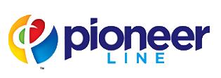 pioneerline